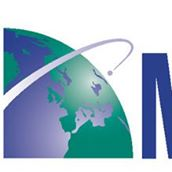 NetOutcomes logo