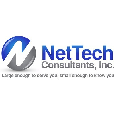 NetTech Consultants, Inc.