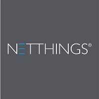 NetThings Logo