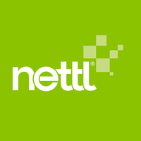 Nettl Partners Logo