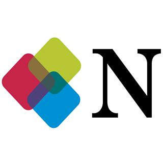 Nettra Media logo