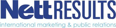 NettResults Logo