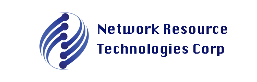 Network Resource Technologies Logo