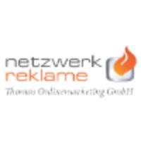 NetzwerkReklame
