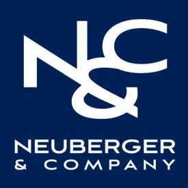 Neuberger & Company Logo