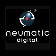 Neumatic Digital Logo