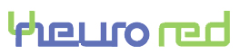 Neurored Logo