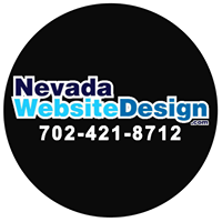 Nevada Website Design