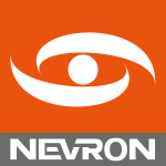 Nevron Software Logo
