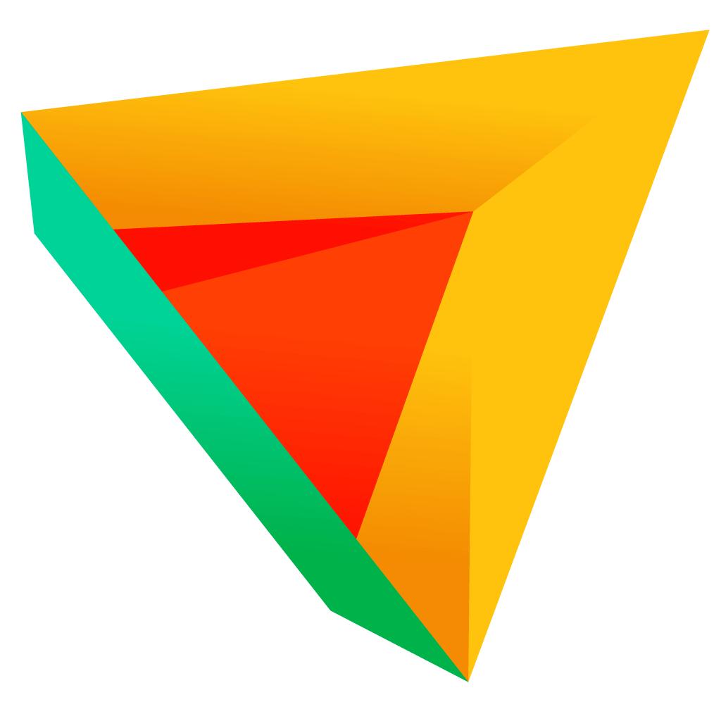 Start Mobile Logo