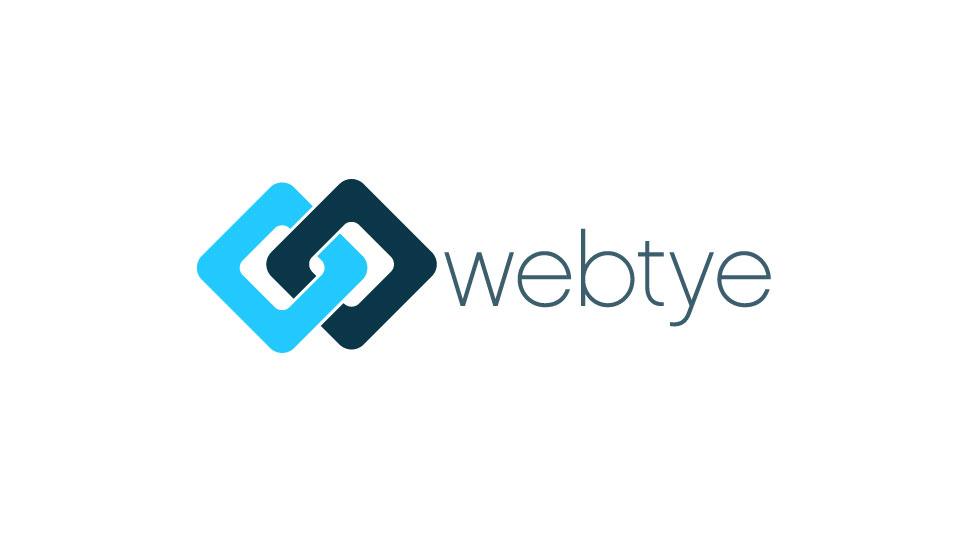 Webtye Solutions Logo