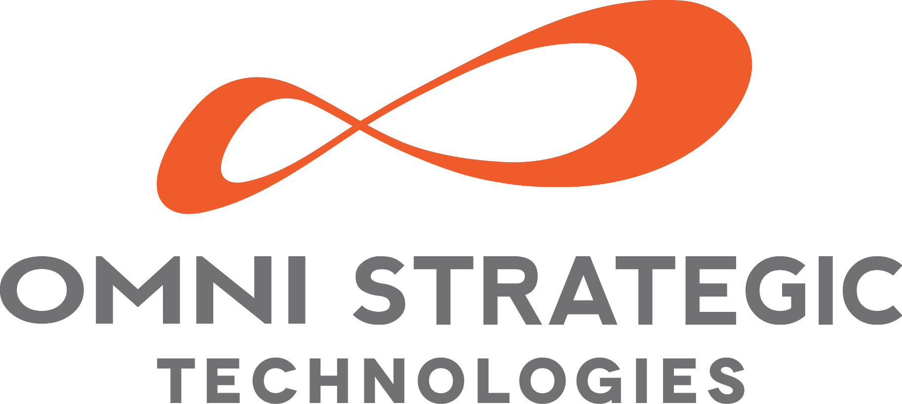 Omni Strategic Technologies, Inc.