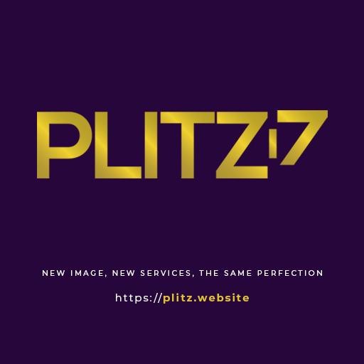 Plitz Corporation