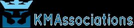 KMAssociations Logo