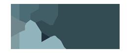 Qor Development Logo