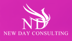 New Day Consulting