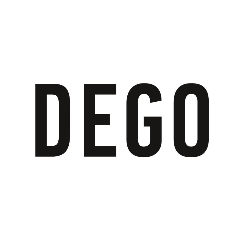 DEGO Logo