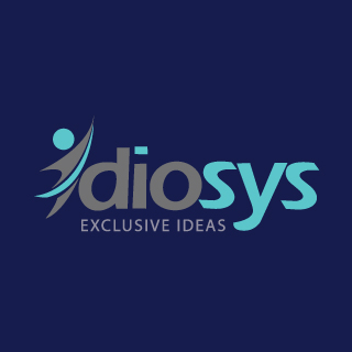 IDIOSYS TECHNOLOGIES