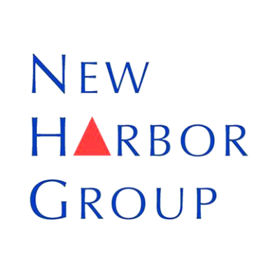 New Harbor Group