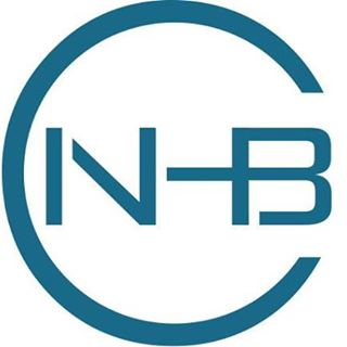 New Horizons Business Consultants Logo