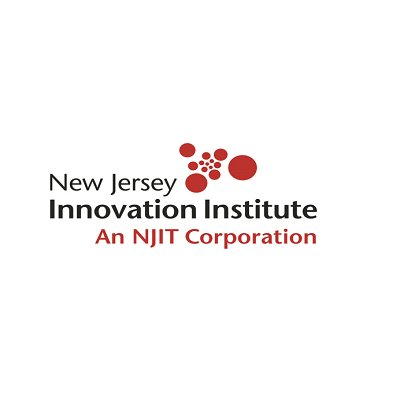 New Jersey Innovation Institute Logo