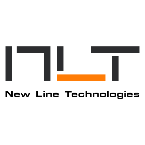 New Line Technologies Logo
