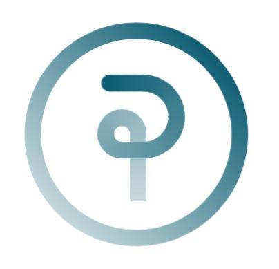 Peregrine AB Logo