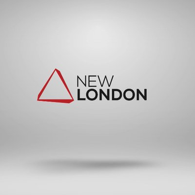 New London HR Logo
