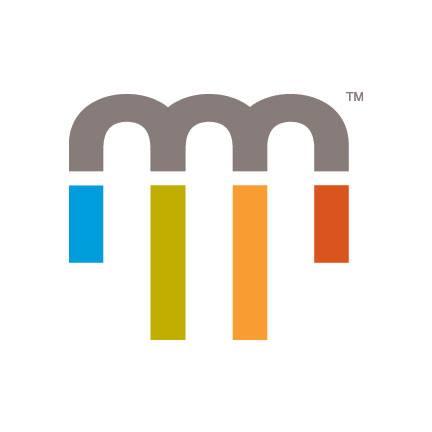 New Mexico Creative Logo