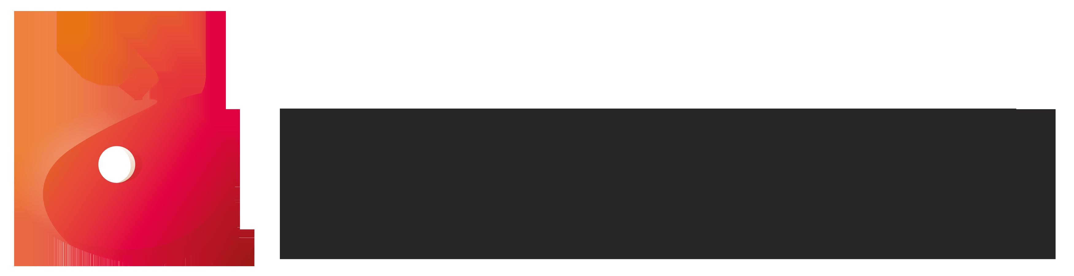 MURAHA Logo