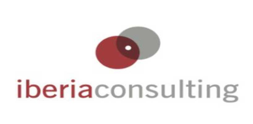 Iberia Consulting Logo