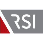 RSI Security Logo
