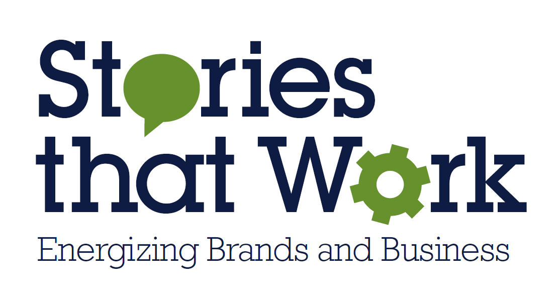 Stories That Work, Inc.