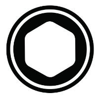 Specbee Logo