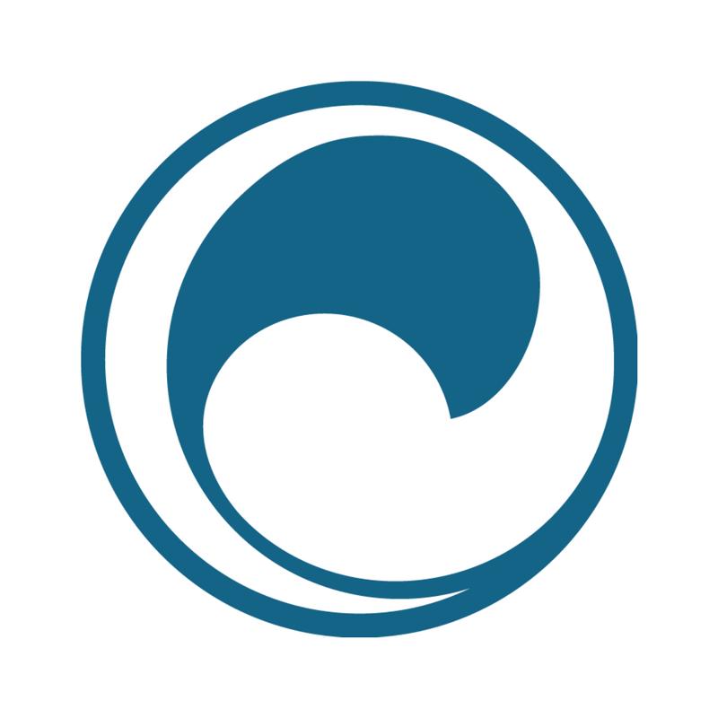 New Wave Media Logo