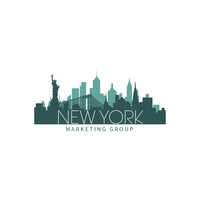 New York Marketing Group