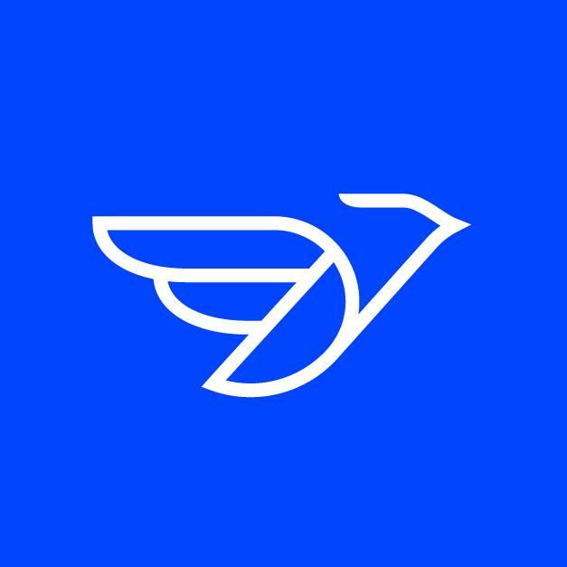 Newbird logo