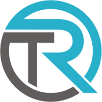 RAI TECHINTRO PVT. LTD. Logo