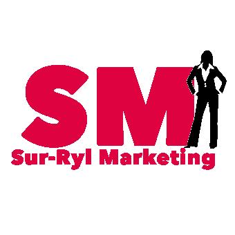 Sur-Ryl Marketing Logo