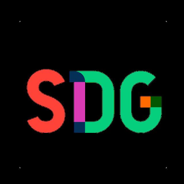 Studio for Digital Growth Logo