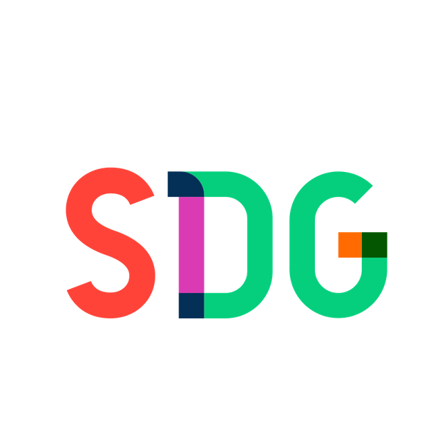 Studio for Digital Growth