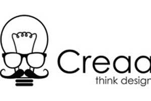 Creaa Designs Logo