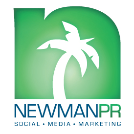NewmanPR