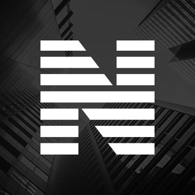 Newmark Grubb ACRES Logo