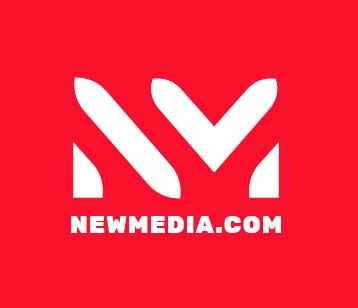 NEWMEDIA Logo
