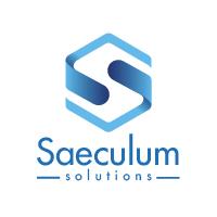 Saeculum Solutions Pvt Ltd Client Reviews | Clutch co
