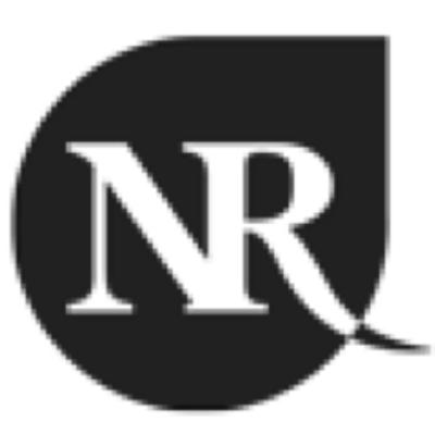 NewRound Logo