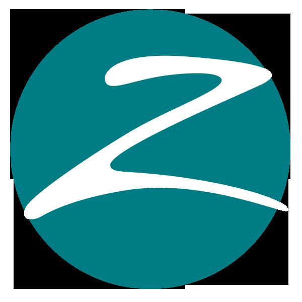 Zubi Advertising logo