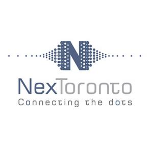 NexToronto
