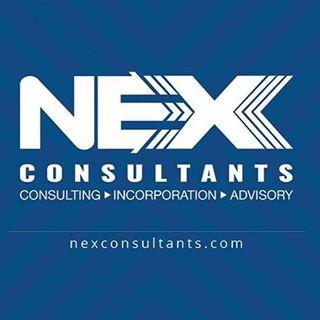 Nex Consultants